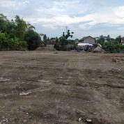 Tanah Siap Bangun Dekat Kawasan Wisata Termurah Free Balik Nama (29025934) di Kab. Klaten