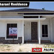 Rumah Cluster Type 80 Harga Terjangkau Di Jl Keliling (29026161) di Kota Pekanbaru