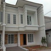 Town House Siap Huni 2lantai Ciputat (29026632) di Kota Tangerang Selatan