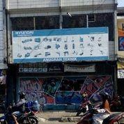 RUKO 2 LANTAI DI KARAWANG BARAT (29026824) di Kab. Tangerang