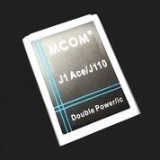 Baterai Samsung J1 Ace J110 S4 Mini I9190 MCOM Double Power IC Protection (29026970) di Kota Jakarta Pusat