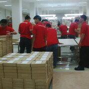 Lowongan Pekerjaan Packing (29027186) di Kab. Indramayu