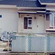 RUMaH TAkE OVER DP 159 JT NEGO DI PADASUKA DKT SAUNG, UJO, CICAHEUM, PUSAT PENDIDIKAN (29027856) di Kota Bandung