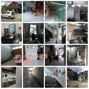 Rumah Dekat Ke Jalan Durian Atau Arengka (29027915) di Kota Pekanbaru