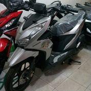 Honda Beat Street { Promo Credit ) (29028209) di Kota Jakarta Selatan