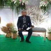 JASA MC AKAD NIKAH DAN RESEPSI (29028534) di Kab. Bogor