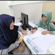Dibutuhkan Administrasi (29029662) di Kota Bekasi