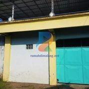 Investasi Kandang Ayam Di Gondanglegi Malang | DREAMPROPERTI (29029754) di Kota Malang