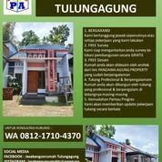 TANPA BANK |0812-1710-4370 | Harga Tukang Borongan 2020 Di Tulungagung, PANDAWA AGUNG PROPERTY (29030427) di Kab. Tulungagung