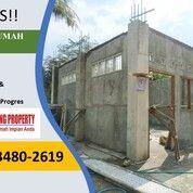 TANPA BANK |081217104370| Harga Borongan Rumah 2 Lantai Per Meter Tulungagung PANDAWA AGUNG PROPERTY (29030452) di Kab. Tulungagung