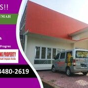DISKON | 0812-1710-4370 | Tenaga Ahli Bangunan Di Tulungagung, PANDAWA AGUNG PROPERTY (29030892) di Kab. Tulungagung