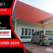 GARANSI | 0812-1710-4370 | Ahli Teknik Bangunan Di Tulungagung, PANDAWA AGUNG PROPERTY (29030968) di Kab. Tulungagung