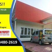 GARANSI | 0812-1710-4370 | Ahli Pembuat Rancangan Bangunan Di Tulungagung, PANDAWA AGUNG PROPERTY (29030986) di Kab. Tulungagung
