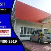 GARANSI | 0812-1710-4370 | Ahli Bangunan Di Tulungagung, PANDAWA AGUNG PROPERTY (29031040) di Kab. Tulungagung