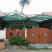 Hunian King Di Harapan Indah (L1148) (29031496) di Kota Bekasi