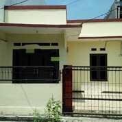 Hunian Pondok Ungu Permai Luwes Di Bekasi(L1131) (29031598) di Kota Bekasi