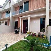 Dp 10% Rumah Murah Dekat Kampus Di Malang Harga Dibawah Rata Rata DP Rumah KPR Bisa Dicicil (29031920) di Kota Malang