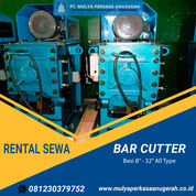 RENTAL / SEWA BAR CUTTER AREA BATANG (29032532) di Kab. Batang