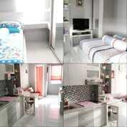 Apartemen Purimas Lantai 11 Hrg Nego (29032808) di Kota Surabaya