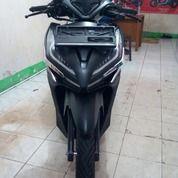 Honda Vario 150 Cc { Promo Credit } (29032892) di Kota Jakarta Selatan