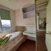 Apartment Lavande Residences Jakarta Selatan (29032986) di Kota Jakarta Selatan