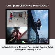 Cleaning Kaca ACP Di Malang (29033312) di Kota Malang