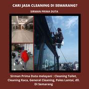 Cleaning Kaca ACP Di Semarang (29033434) di Kota Semarang