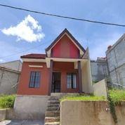 Rumah Syariah Terbesar Di Rangkasbitung Hanya 3km Dari Stasiun (29034232) di Kab. Lebak