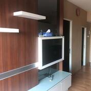 Apartemen Puncak Bukit Golf Type 2BR Full Furnished (29034337) di Kota Surabaya