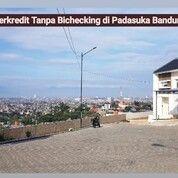 Rumah Di Padasuka Pasirlayung Bandung Bisa Cash Atau Over (29034402) di Kota Bandung