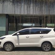 Toyota KIJANG INNOVA ALL NEW V BENSIN MANUAL (29034645) di Kota Surabaya