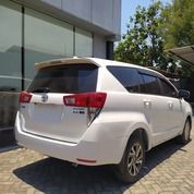 Toyota KIJANG INNOVA ALL NEW G DIESEL MANUAL (29034649) di Kota Surabaya