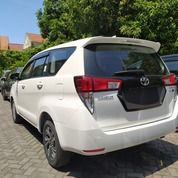 Toyota KIJANG INNOVA ALL NEW V DIESEL MANUAL (29034652) di Kota Surabaya