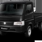 Suzuki Pickup Carry Jakarta 0818200078 Paling Murah (29034836) di Kota Jakarta Selatan