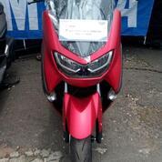 Yamaha NMAX 155 Non-ABS ( PROMO CREDIT ) (29035132) di Kota Jakarta Selatan