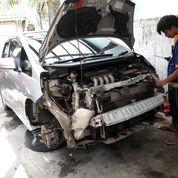 MONTIR KELISTRIKAN MOBIL JAYA MOTOR (29037123) di Kota Jakarta Timur
