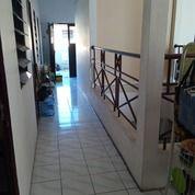 Rumah Kost Aktif Lokasi Strategis Raya Siwalankerto, 3lt Full Perabot (29038162) di Kota Surabaya