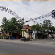Kavling Murah Purwomartani Residence Luas Ideal Timur Maguwoharjo (29038545) di Kab. Sleman