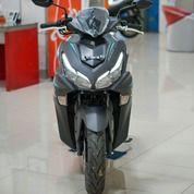 Yamaha AEROX 155 Connected Non-ABS (29038576) di Kota Jakarta Selatan