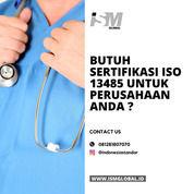 PENGENDALI JAMINAN MUTU PRODUK ALAT KESEHATAN (29039343) di Kota Jakarta Selatan