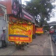 Ruko Siap Huni Buat Kantor Pinggir Jalan Tubagus Angke Jakbar (29039575) di Kota Depok