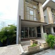 FR House Wisata Bukit Mas 2 Notredame (29041863) di Kota Surabaya