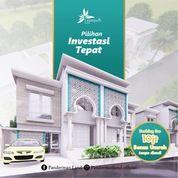 Rumah Murah Kota Malang Gratis Umroh Tanpa Diundi (29043149) di Kab. Malang