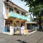 Rumah Dan Kost - Kost An Di Jln Tebet Timur Jakarta Selatan (29044588) di Kota Jakarta Selatan