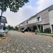 Rumah Cluster Alam Aselih Residence Jagakarsa Jakarta Selatan (29044991) di Kota Jakarta Selatan