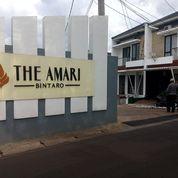 Rumah 2 Lantai Hot Promo Diskon Akhir Tahun (29046629) di Kota Tangerang Selatan