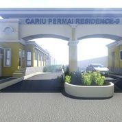 JASA DESAIN GAMBAR KERJA DAN GAMBAR 3D (29046676) di Kab. Karawang