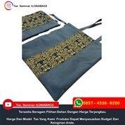 Tas Seminar Batik Pekanbaru (29047397) di Kab. Kep. Meranti
