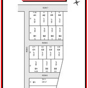 Kapling Tanah Area Leuwigajah Cimahi : Beli 2, Bayar 60% (29049459) di Kota Cimahi