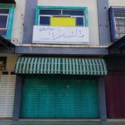 Ruko Strategis 2 Lantai Di Depan Alun Alun Batang, Harga MURAH (29049587) di Kab. Batang